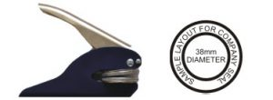 plier-seal