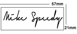 signaturestamps-large