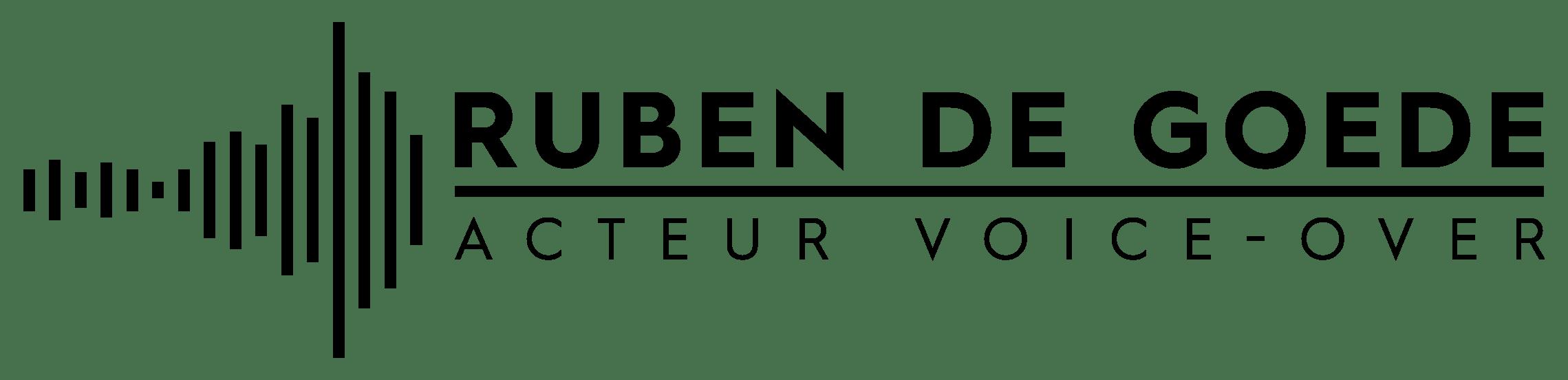 Ruben de Goede