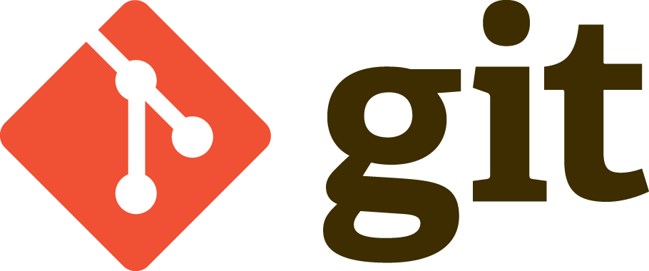 [How to] Tutorial de Git – Repositorio propio (Parte 4)