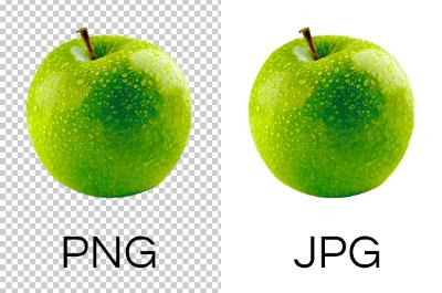 Optimiza tus imágenes, velocidad y espacio