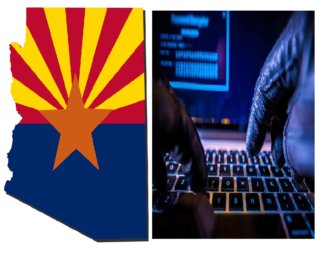 Russian Hacking in Arizona Likely Occurred Before Primary