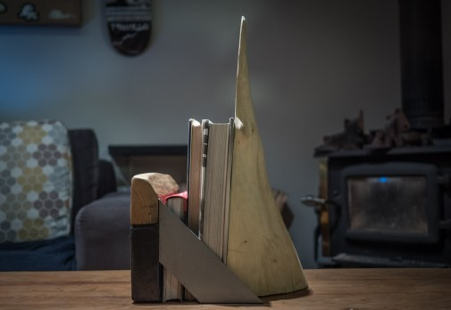 BookEnds-1090150