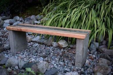 GardenTour-1440774