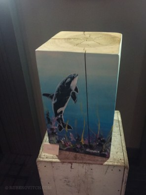 StateArt-OurOcean-12