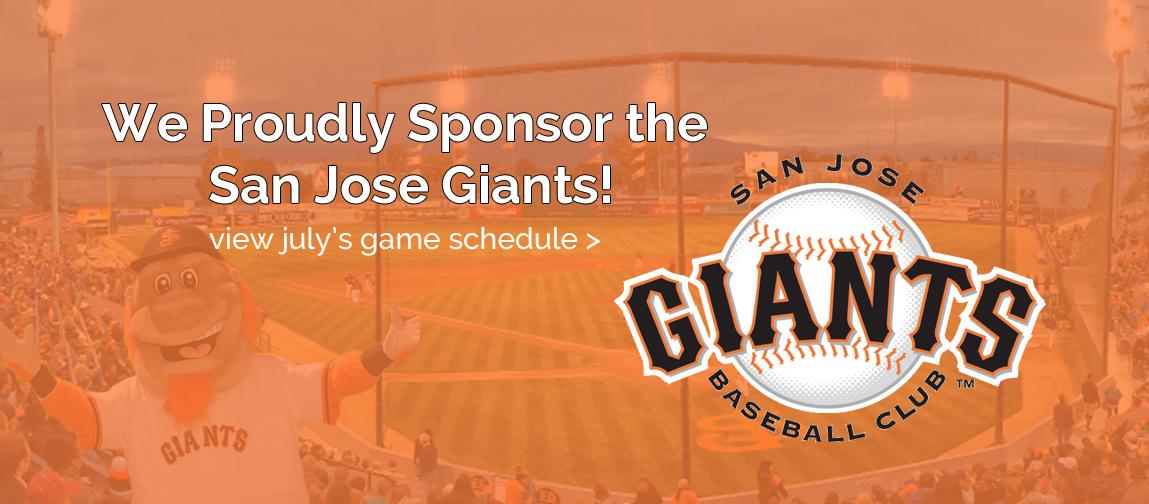 http://www.theshowroomatrubenstein.com/san-jose-giants-july-schedule