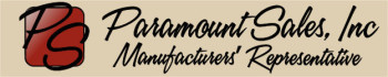 Paramount Sales/ Emergency Services
