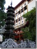 Temple 049