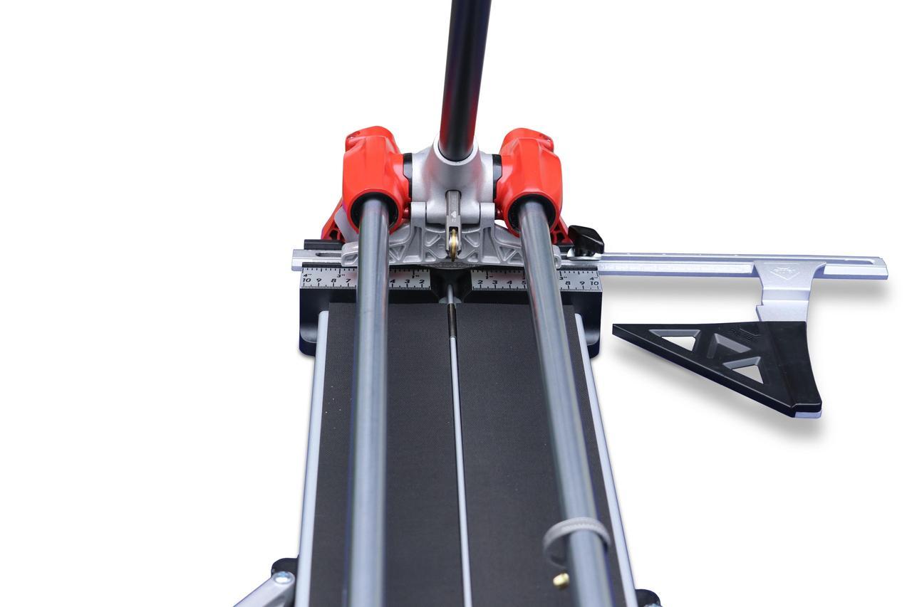 TIGER-185 手動瓷磚切割機 | 西班牙RUBI工具