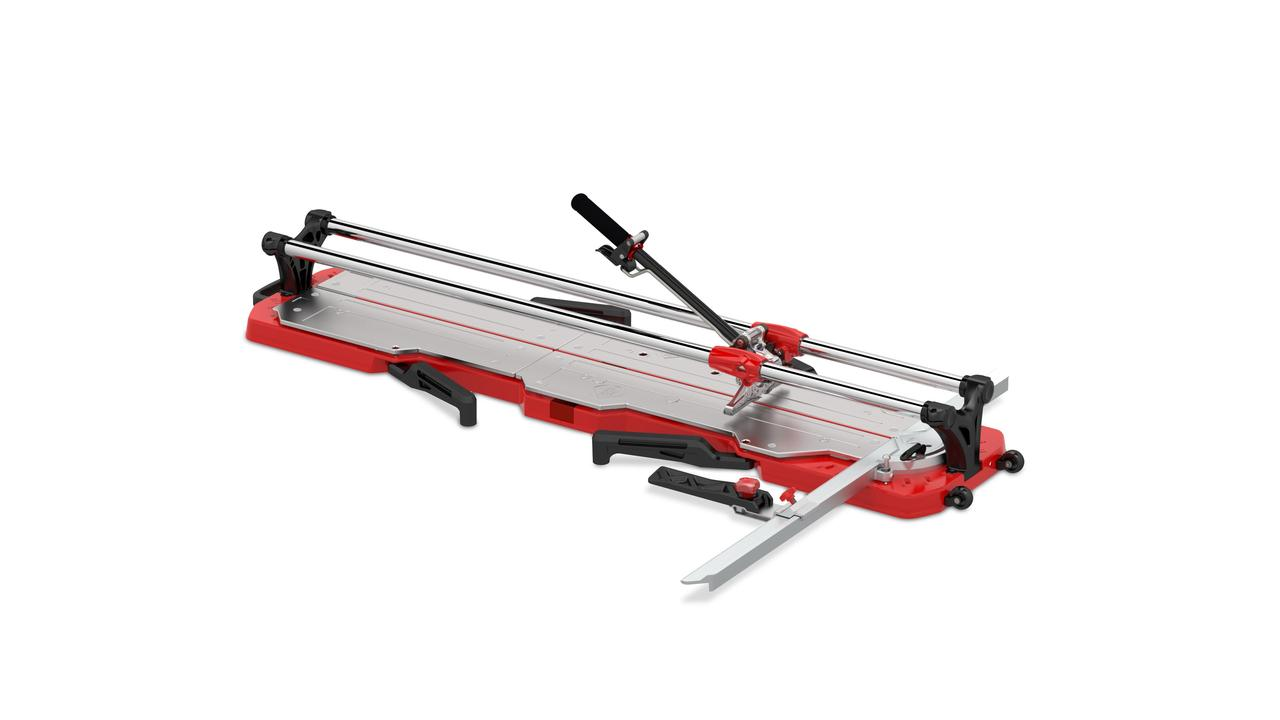 tx 1250 max tile cutter inch