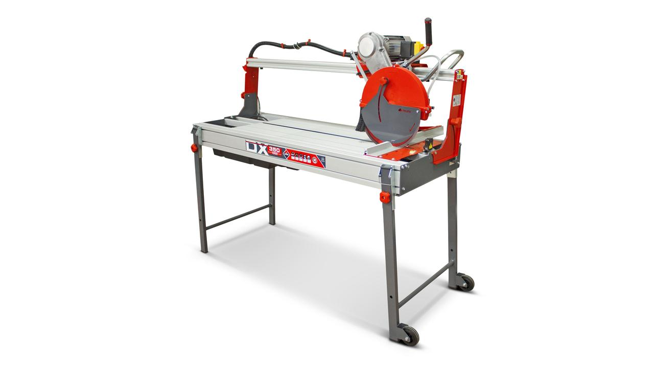 General Table Saw Model 350 For Sale
