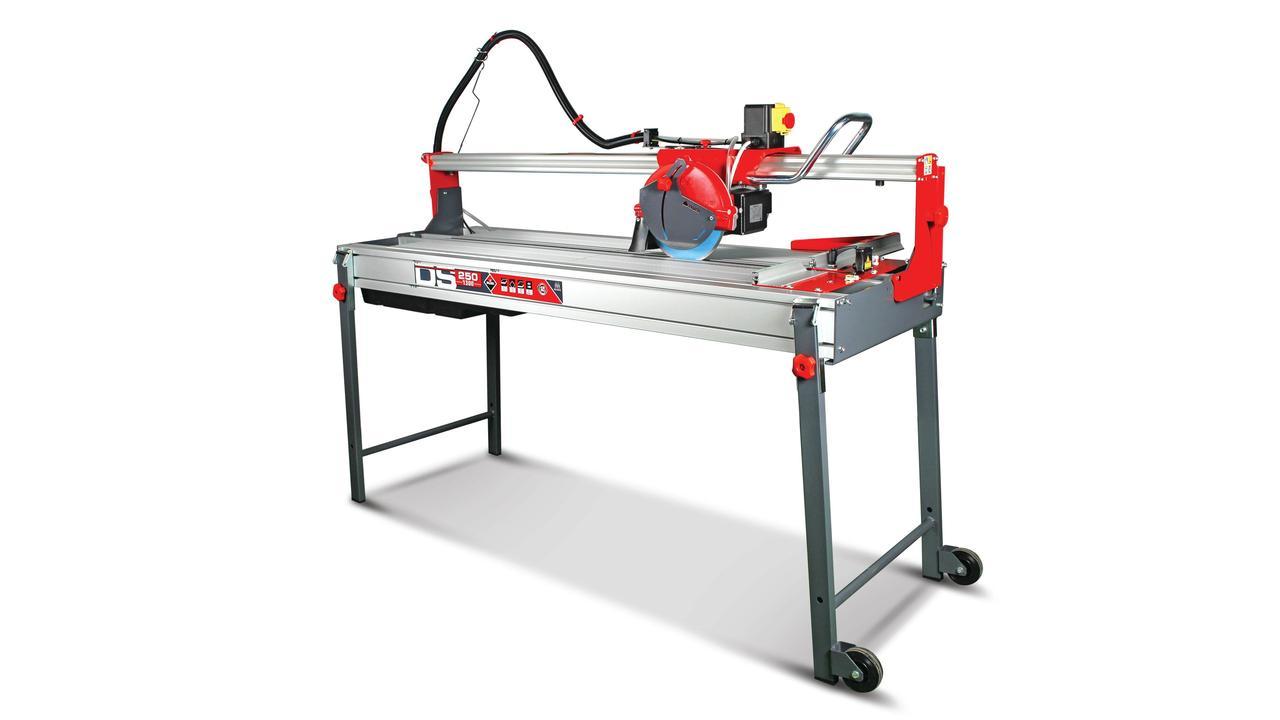 ds 250 n 1300 laser level 120v 50hz electric cutter