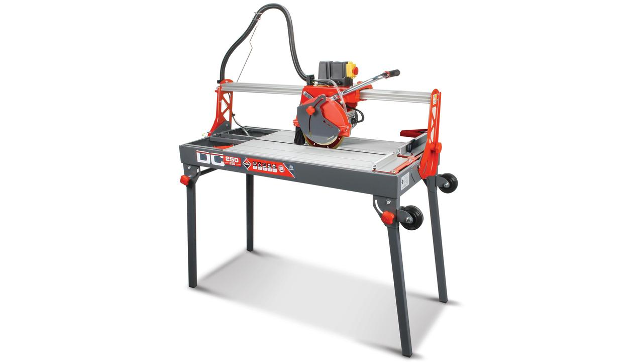 Best Table Saw Under 2500