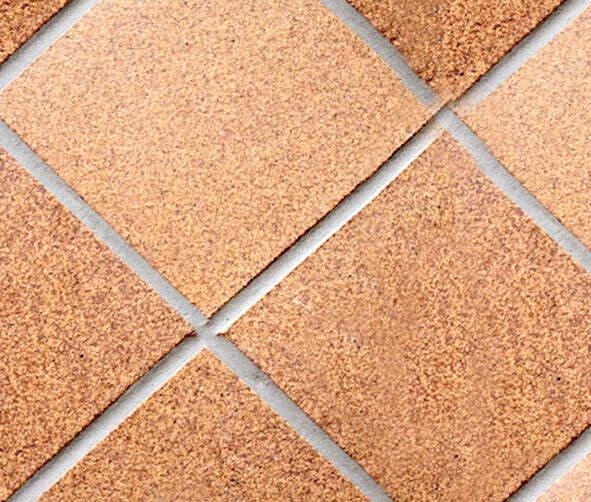 types of floor tile