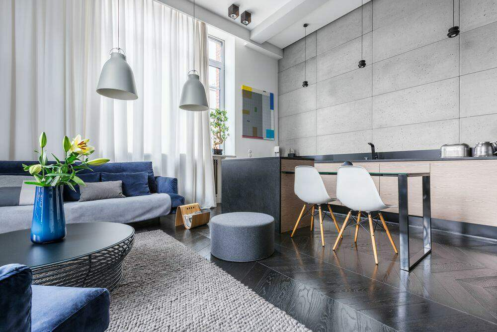 4 tile to carpet transition options for
