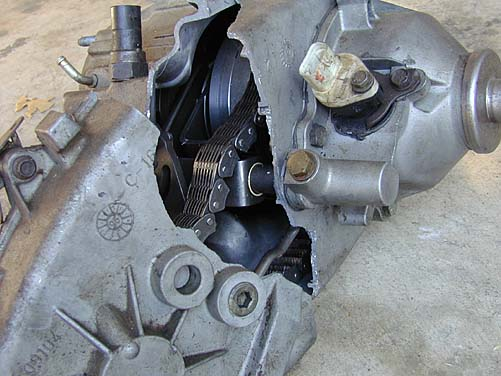 1996 Jeep Grand Cherokee Limited Wiring Diagram Axle And Drive Line Wind Up Windup Also Called