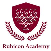 Rubicon Academy