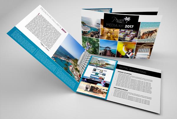 Pesach in Vallarta Media Kit