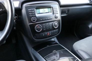 R320 cdi - 23