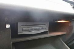 R320 cdi - 30