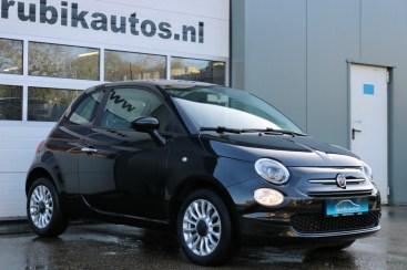 Fiat - 11