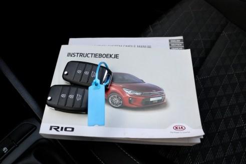 Rio - 14