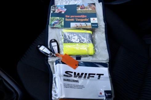 swift - 28