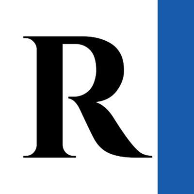 Rubikons Hauptredaktion