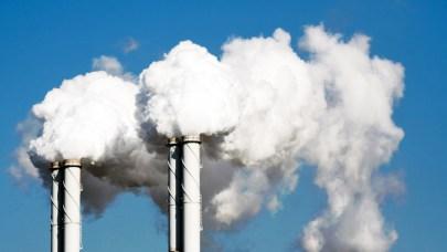 Die Umwelt-Schwerverbrecher