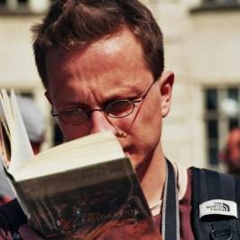 Jens Wernicke