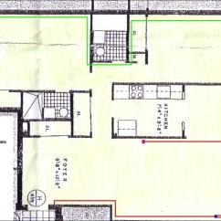Aiphone Intercom Wiring Diagram 5kw Solar System Apartment : 24 Images - Diagrams   Honlapkeszites.co