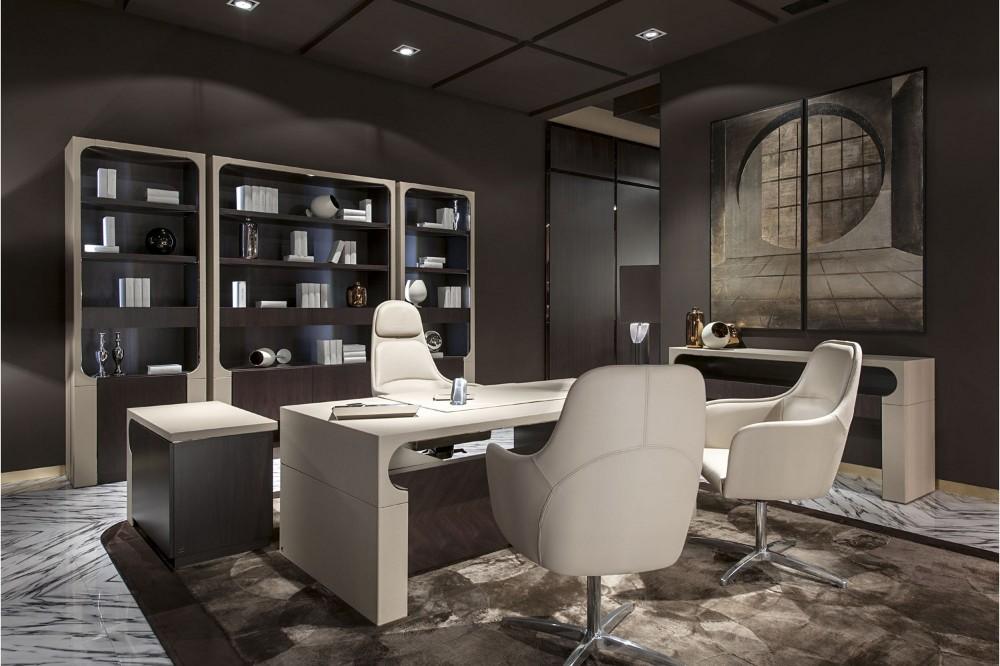 Mobili ufficio in vendita in arredamento e casalinghi: Ufficio Classico Rubinelli