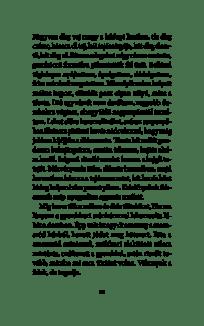 barhesz_lapozo-005