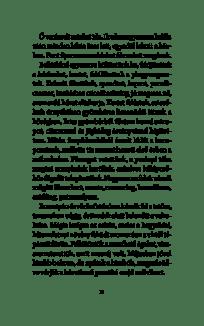 barhesz_lapozo-006