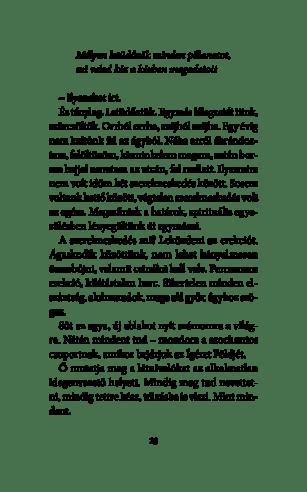 barhesz_lapozo-018