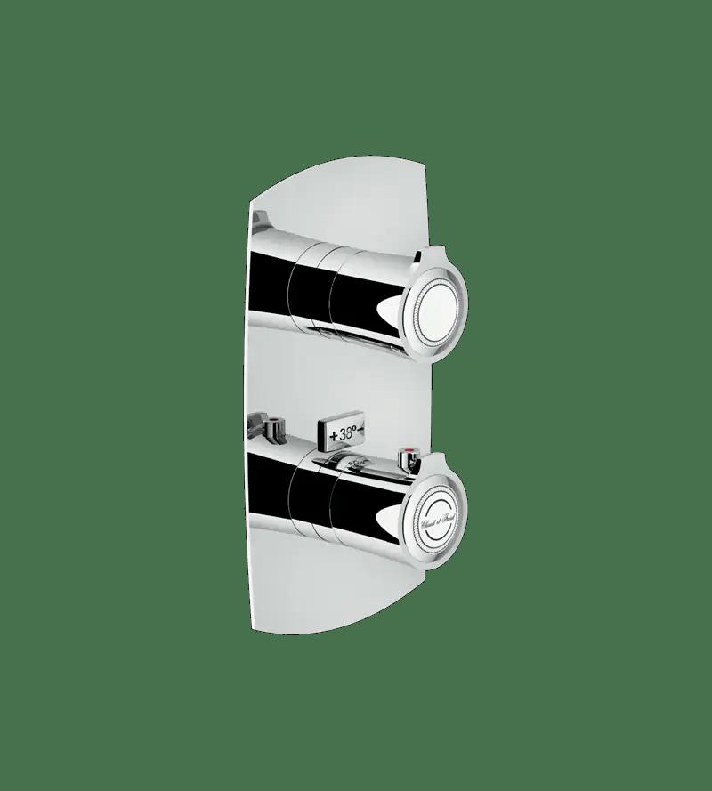 rubinetteria shop
