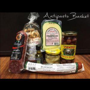antipasto-gift-basket