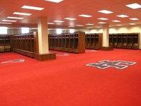 Football Locker Room Carpet - Carpet Vidalondon