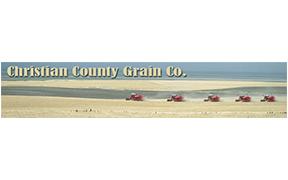 Christian County Grain Co.