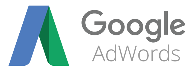 Google adverteren SEA - Full Service online marketing bureau Rubix Marketing