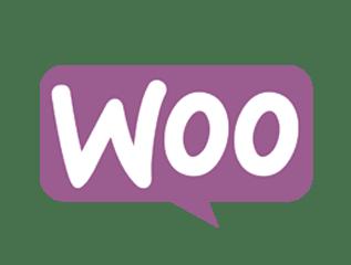 woo commerce Full Service online marketing bureau Rubix Marketing