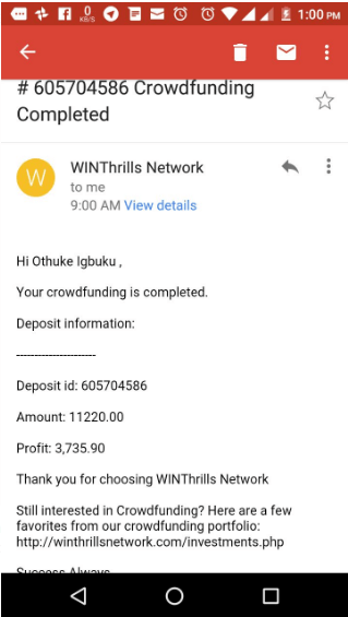 winthrills-proof-of-payment
