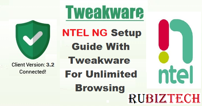 ntel NG 4G Network Free Browsing