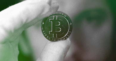 MMM introduces Bitcoin as new payment, ahead of January 14 relaunch