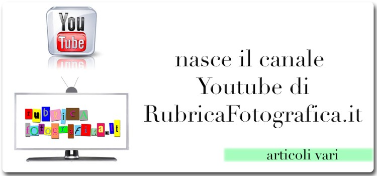 Pussante nasce il canale Youtube