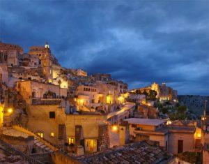 Vacanze in Basilicata Una regione unica tutta da visitare