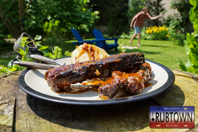 Country_Ribs-108