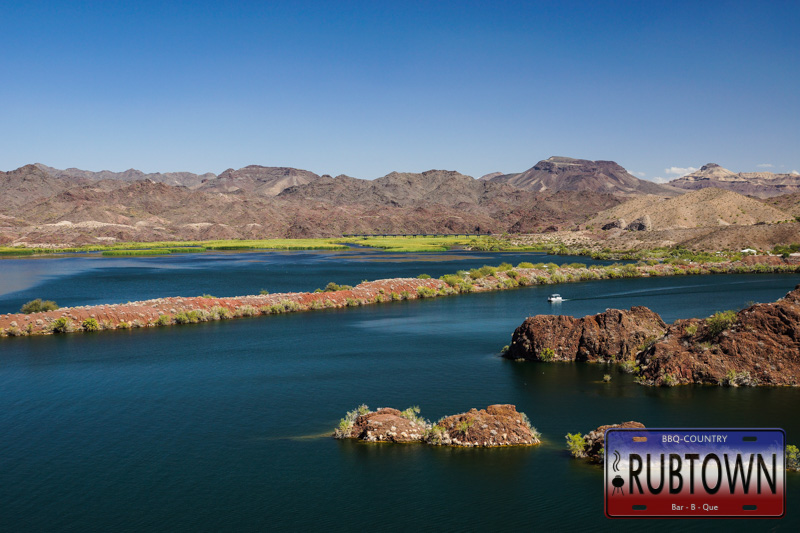 2Laughlin-NV-202