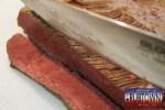 Corned Beef - Selbergemacht