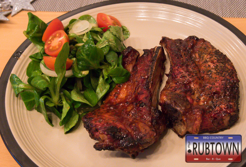 Country_Ribs-104